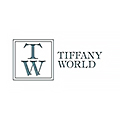 Tiffany World