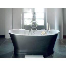 Ванна отдельно стоящая чугунная Imperial RADISON CI000007