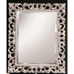 670/A Зеркало CEZARES art.670