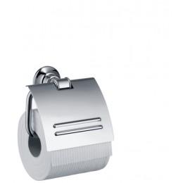 42036000 AXOR Montreux Держатель для туалетной бумаги