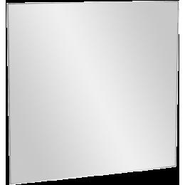EB1080-RU Jacob Delafon Ola, Зеркало, 60х65 см