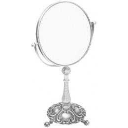 Зеркало оптическое настольное Migliore Elisabetta ML.ELB-60.118.CR