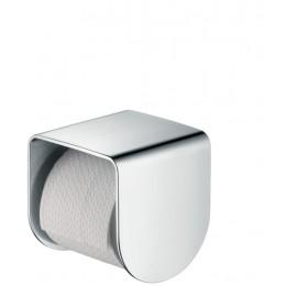 42436000 AXOR Urquiola Держатель для туалетной бумаги