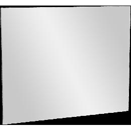 EB1098-NF Jacob Delafon Struktura, Зеркало, 80х65 см