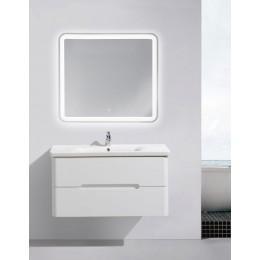 13100-KL Мебель для ванной комнаты BELBAGNO SOFT-1000