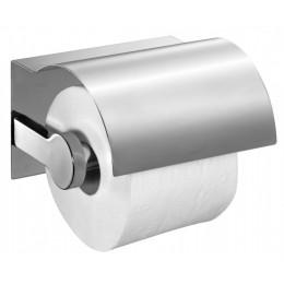 15207D-CP Jacob Delafon Singulier, Держатель туалетной бумаги