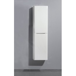 ANCONA-N-1500-2A-SC-GB-L Шкаф подвесной BELBAGNO ANCONA-N-1500