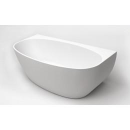 BB83-1500 Ванна акриловая отдельностоящая BELBAGNO BB83-1500