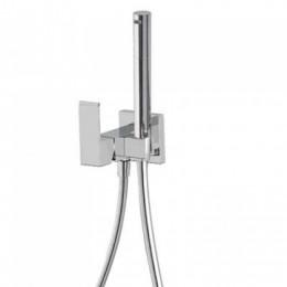 00612301 Tres Cuadro гигиенический душ