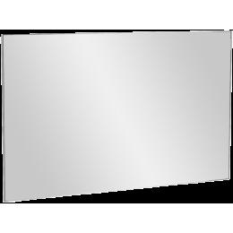 EB1084-NF Jacob Delafon , Зеркало, 105х65 см