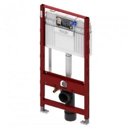 Инсталляция застенный модуль 9300000 (h = 1120 мм) для установки подвесного унитаза