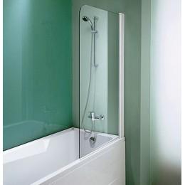 Шторка для ванны 75 см Kolpa-San SOLE TP 75 L/R