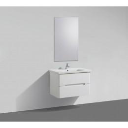 11080-KL Мебель для ванной комнаты BELBAGNO LUXURY/SOFT-800