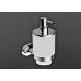 AM-4099Z Держатель дозатора для жидкого мыла подвесной ART&MAX OVALE AM-4099Z