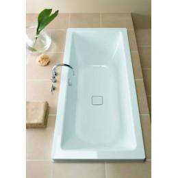 Ванна стальная KALDEWEI Conoduo 733 180*80 см