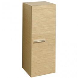 816050000 Keramag Silk Боковой шкаф