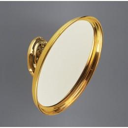 AM-1790-Cr Зеркало увеличительное подвесное ART&MAX AM-1790