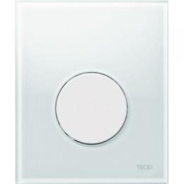 Панель смыва TECEloop Urinal для писсуара стеклянная