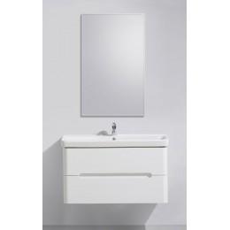 11105-KL Мебель для ванной комнаты BELBAGNO LUXURY 105