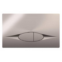 E29027-CP Jacob Delafon , Кнопка для инсталяции, цвет хром