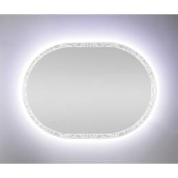 44997 Зеркало со встроенной LED подсветкой 44997
