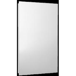 EB1044-NF Jacob Delafon , Зеркало, 40х65 см