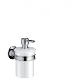 42019000 AXOR Montreux Дозатор для жидкого мыла