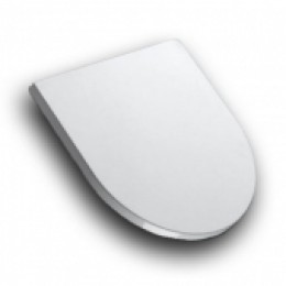 5COSTF00 CATALANO BIG BOY Крышка  с микролифтом для писсуара 1BIGBOY00, белая