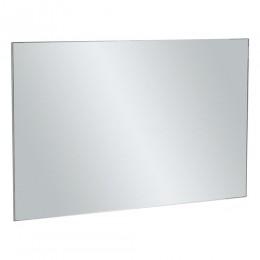 EB1099-RU Jacob Delafon Ola, Зеркало, 100х65 см