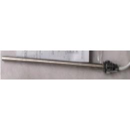 CZR-150-ERS-02 Нагревательный элемент 150W для проточного полотенцесушителя CZR-ERS