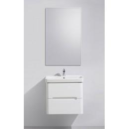 11050-KL Мебель для ванной комнаты BELBAGNO LUXURY-500