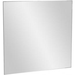 EB1080-NF Jacob Delafon , Зеркало, 60х65 см