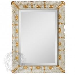Зеркало-шкаф Migliore Complementi DX ML.COM-70.802.AV.DO 70х90 см