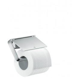 42836000 AXOR Universal Accessories Держатель для туалетной бумаги