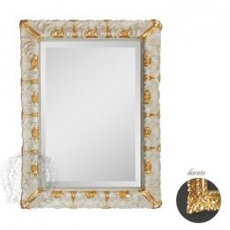 Зеркало-шкаф Migliore Complementi DX ML.COM-70.802.DO 70х90 см