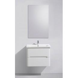 13065-KL Мебель для ванной комнаты BELBAGNO SOFT-650
