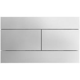 E4316-CP Jacob Delafon , Кнопка для инсталяции, цвет хром