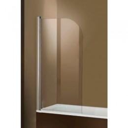 Шторка для ванны 85*140 см BOX DOCCE 2B RX IBIS