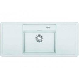 Мойка Blanco Alaros 6 S Белый 523628
