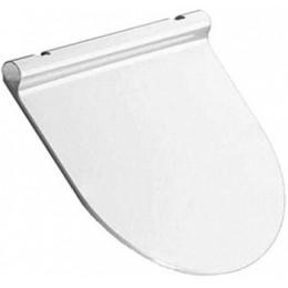 5ORSTF000 CATALANO Крышка с микролифтом для писсуара (быстро съемная), белая