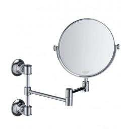 42090000 AXOR Montreux Зеркало косметическое