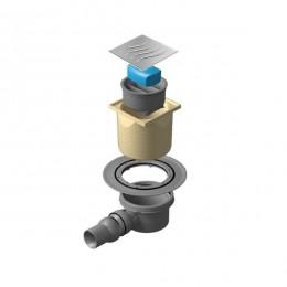 13000015 Точечный трап PESTAN Confluo Standard Dry