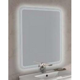 40312 Зеркало со встроенной LED подсветкой 40312