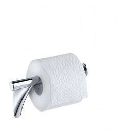 42236000 AXOR Massaud Держатель для туалетной бумаги