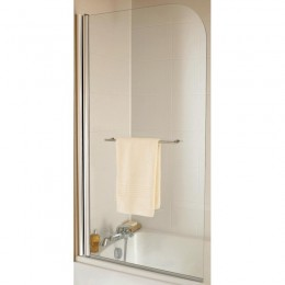 E4932-GA Jacob Delafon Odeon Up, Шторка для ванны, 80х145 см