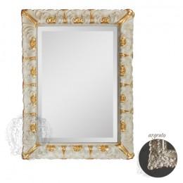 Зеркало-шкаф Migliore Complementi DX ML.COM-70.802.AG 70х90 см
