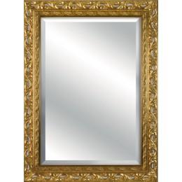 700/O Зеркало CEZARES VIENNA