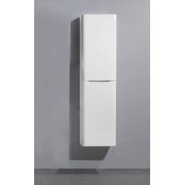 ANCONA-N-1500-2A-SC-BL-L Шкаф подвесной BELBAGNO ANCONA-N-1500