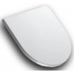 5COSTJF00 CATALANO BOY Крышка с микролифтом для писсуара 1BOY00, белая