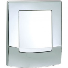Панель смыва TECEambia Urinal для писсуара